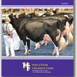 Dairy Cattle Judging