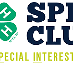 SPecial INterest Programming and Animal Science Projects (SPIN Clubs)