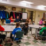 Dairy Quiz Bowl – Club Meeting Idea