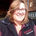 Ask The Expert – Joanne Powell, Research Farm Supervisor (part 1)
