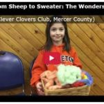 Expanded 4-H Animal Science Video Contest! – Entries Due March 11