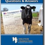 How to Read Dairy Pedigrees – A Great Resource